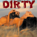 Release Day for my erotica – Down and Dirty